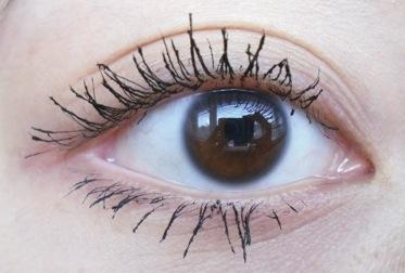Gotta Get Gorgeous Eyes